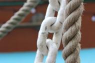 rope, chain