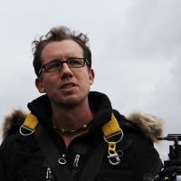 London Photowalk with Trey Ratcliff