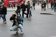 Photowalkers #TRLondon2015