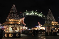 Angels market