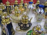 Attar/perfumes