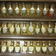 Attar/perfume