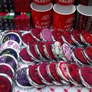 Palestine goods