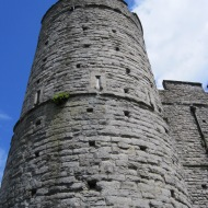 Westgate tower
