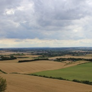 Dunstable Downs