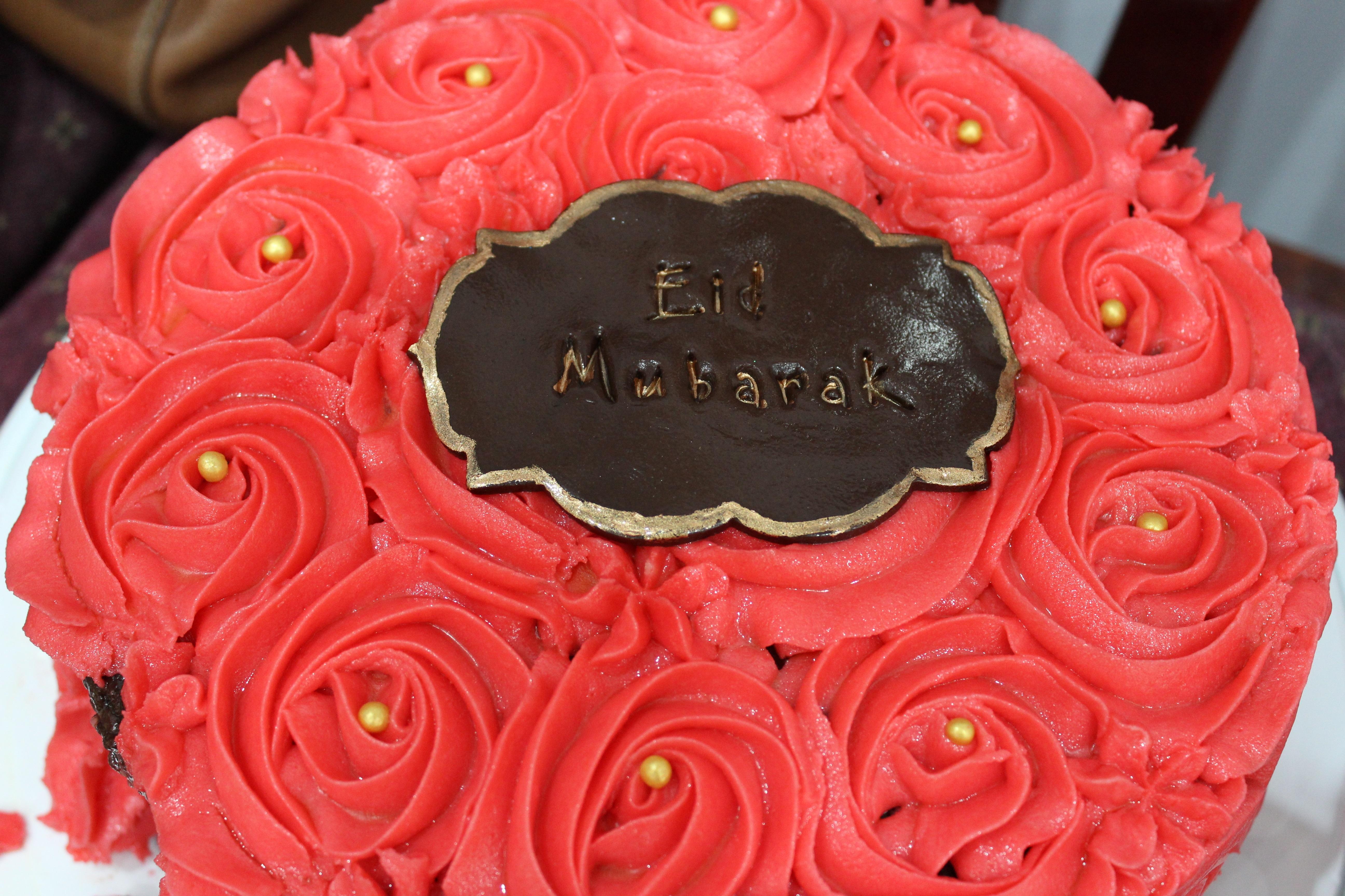 Popular Cake Eid Al-Fitr Food - img_7942-small  Snapshot_211092 .jpg