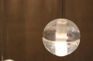 Bocci chandelier pendant