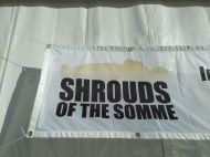 Shrods of the Somme