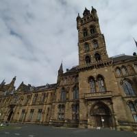 Scotland Trip - part 2